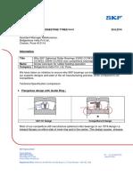 Bridgestone SRB Features.pdf