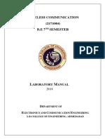 WC lab Manual print final_2018.pdf
