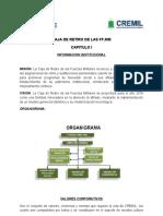 CARTILLA_RESERVA_ACTIVA[1].docx