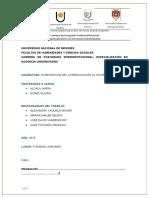 Trabajo-Final-2019-Elaboracion-del-Curriculum-Unidad-Didactica.docx