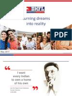 dhfl-corporate-ppt-q4-fy17.pdf