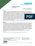 7255-1570039302.pdf