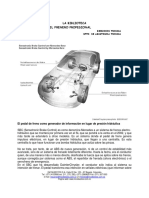Boletín No. 3 Freno Electrohidraulico SBC
