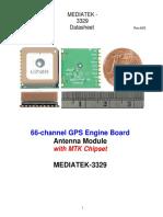 3329-Mediatek
