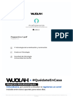 wuolah-free-Pappanico-1