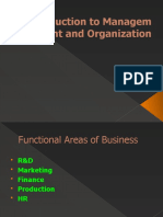 Ch1_Introduction to Management and Organization.pptx