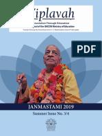 Viplavah_2019_issue_03