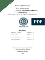 REVIEW ARTIKEL TERKAIT SAP 5 (Persentasi).docx