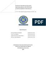 SAP 6 TPM Return dan Risiko Portofolio.docx