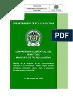 PROPUESTA FORMATO COMPRESIÓN CONTEXTUAL DEL TERRITORIO