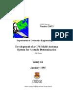 94.20073.GangLu.pdf