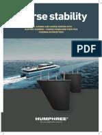 Humphree_Course-stabilising-brochure-for-print.pdf