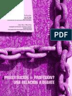 Dialnet-Prostitucionprofesion-765488