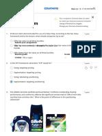 Final Exam | Coursera.pdf