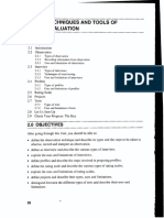 tools and technique of evaluation.pdf