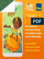 Meu Amigo Robô.pdf.pdf