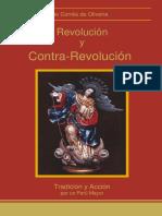 PlinioCorrea - Fragmento (13p).pdf