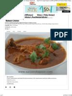 malwani chicken.pdf