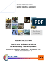 PDRS_Resumen_Ejecutivo