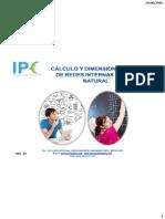 CALCULO Y DIMENCIONAMIENTO.pdf