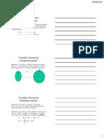 Variable Aleatoria Alumno.pdf