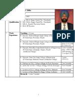 ResumeofDr.T.S.Sidhu.doc