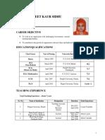 Maths-Sukhpreet-Kaur