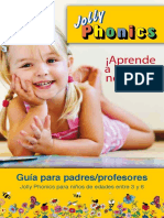 Joly Phonics.pdf