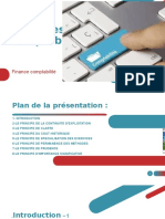 Les 7 principes comptables expose.pptx