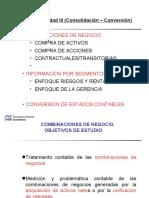 CONTABILIDAD_2015.pdf