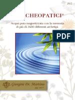 libretto-ARCHEOPATICI_settembre_web.pdf