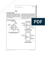 LM709 Operational Amplifiers.pdf