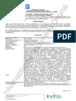 2019DM-0019538 AUTOCLAVE OLSOTEK.pdf