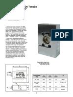 HBM-S40.pdf