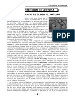 RAZONAMIENTO VERBAL 1 AÑO.doc