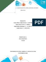 Simulador biologia celular y molecular.docx