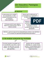1_patologias_de_la_evaluacion_1