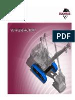 1.1.1 Vista General 495HR (ESPAÑOL).pdf