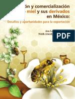 Producción y comercialización de miel y sus derivados en México Desafíos y oportunidades para la exportación-ilovepdf-compressed.pdf