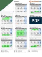 kalender-2015-rheinland-pfalz-hoch