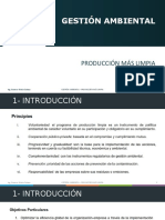 5- Gestión ambiental - Produccion mas limpia.pptx