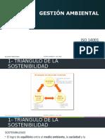 6- Gestión ambiental - ISO 14001.pptx