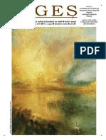 Arges-01-20-rgb.pdf