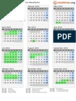 kalender-2015-nordrhein-westfalen-hoch.pdf