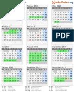 kalender-2015-saarland-hoch