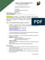 2.Cultura Física 4to EGB (1)