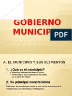 EL MUNICIPIO-.pptx