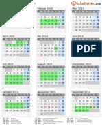 kalender-2015-sachsen-hoch
