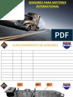 Presentacion-de-Sensores-International