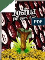 Pija Birra Faso, Ioshua.pdf